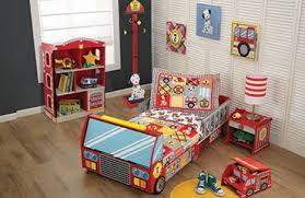 kids bedroom. Dinosaur Toddler Bed Kids Bedroom