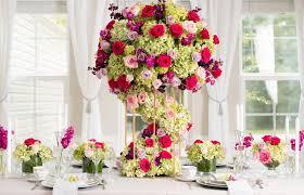 pk fl design llc weddings events