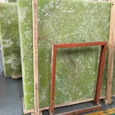 green onyx marble slabs countertops table top tiles manufacturers and suppliers from china factory