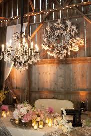 wedding chandelier ideass outdoor wedding chandelier decorations wedding decoration ideas wedding trend 2016