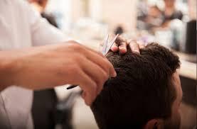 men haircuts new eye makeup