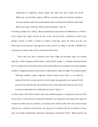 leadership in nursing essay sample nursing leadership edu essay leadership essays for nursing 9377844