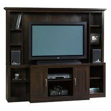 Small Picture Entertainment Wall Units and TV Stands eBay