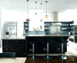 black kitchen pendant lights ing black iron pendant lighting black kitchen pendant lights white kitchen black