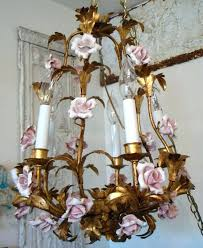 dreaded vintage antique chandeliers pictures inspirations