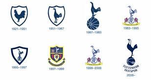 Download now for free this tottenham hotspur logo transparent png picture with no background. Spurs Emblem History Coys Premier League Logo Tottenham Hotspur Football Football Logo