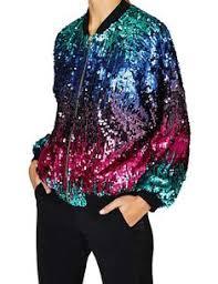 Online Shop <b>HYH HAOYIHUI 2018</b> Fashion Sequin Lace Up ...