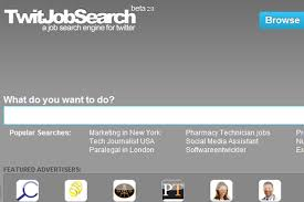 Best Job Search Engines Usa Top Tips For The Job Hunting Generation Y Page 3 Zdnet