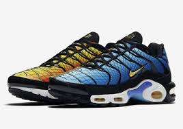 White Light Aqua Air Max Plus Outfit Nike Air Max Plus Greedy Release Date Sneakernews Com