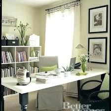 shabby chic office accessories. Chic Home Office Ideas Shabby Decor Desk With Turned Legs Accessories D