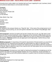 cover letter cover letter splendid waitress cover letter example job application cover letter web format cover cover letter examples for waitress