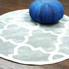 circle bathroom rugs round bathroom rugs circle bath imposing lovely as washable rubber backing extra large circle bathroom rugs