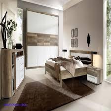 Schlafzimmer Beleuchtung Schrank Richtige Modern Schlafzimmerschrank