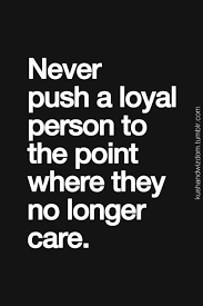 Loyalty In Relationships Quotes Gorgeous Quote About Men Love Relationship Loyalty Quotes Texts Han Quotes