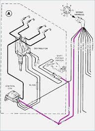 tolle mercruiser motor diagramm galerie elektrische schaltplan Mercruiser Starter Wiring Diagram tolle mercruiser motor diagramm galerie elektrische schaltplan mercruiser 3 0 wiring diagram