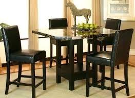 dining room furniture rochester ny. Fine Furniture 14 Dining Room Furniture Rochester Ny Ashley Large  Size Of Table Sets On Dining Room Furniture Rochester Ny O
