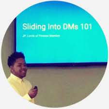 Slide Circle What Does Slide Into The Dms Mean Slang By Dictionary Com