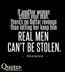 Husband Chooses Cyber Affair Infidelity Quotes And Sayings Stacy Classy Cheating Boyfriend Quotes