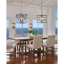 feiss lighting fan design vanity lighting mirrors table lamps kitchen lighting island lighting murray feiss lighting
