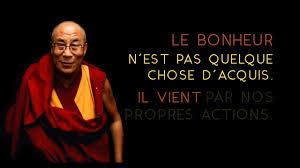 Citation Bonheur Dalai Lama Silvermoondancersbreda