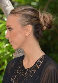 easy bun hairstyles for long hair and um hair1 48