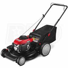 push lawn mower. learn more about 11a-b22q704 push lawn mower