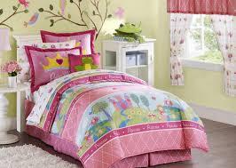 kids bedroom comforter sets bed comforter sets images bed comforter romantic bedroom comforter sets