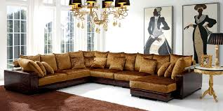 italian modern furniture brands. GLAMOUR SOFAS - SEATS Italian Modern Furniture Brands R