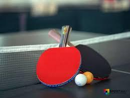 Настольный теннис описание история правила инвентарь инвентарь для настольного тенниса