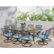 11 piece outdoor furniture cover 11 piece outdoor dining set canada oasis outdoor patio furniture 11 piece dining set 11 piece outdoor dining sets