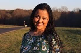 Member Profile: Eesha Desai — League of Women Voters of Wake County
