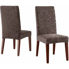 sure fit dining room chair slipcovers sure fit soft