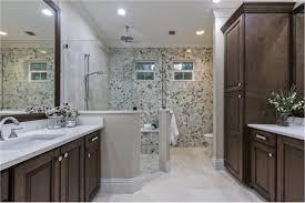 bathroom remodeling colorado springs. Great Home Bath Kitchen Stuart Fl Lowes Bathroom Remodel Photos Remodeling Colorado Springs
