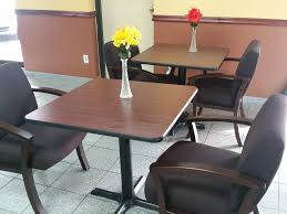 Dining Room  Dining Room Tables Columbus Ohio Dining Room Tables - Dining room tables columbus ohio