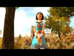 <b>Guild wars Eye of</b> the North In-game trailer - YouTube