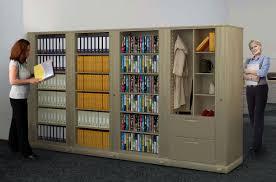 compact office shelving unit. compact office shelving unit storage units l m