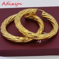 Find All China Products On Sale from <b>Adixyn</b> Factory Store on ...