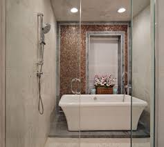 Wood tile flooring bathroom Wood Grain 33 Bathroom Tile Design Ideas Tiles For Floor Showers And Walls In Bathrooms Elle Decor 33 Bathroom Tile Design Ideas Tiles For Floor Showers And Walls