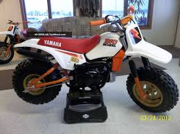 yamaha 80 dirt bike. rare or ununsual bikes you\u0027ve ridden owned? - moto-related motocross forums / message boards vital mx yamaha 80 dirt bike