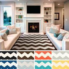 12 x 16 rug medium size of living x outdoor rug x outdoor rug 12 x 12 x 16 rug