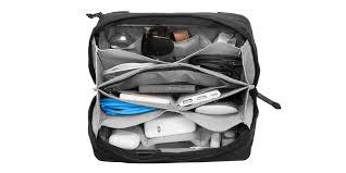 Kickstarter Peak Design Bag Peak Design Travel Line Kickstarter The Travellers Travel