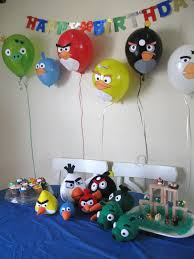 2 Year Birthday Themes Birthday Party Theme Ideas For 8 Year Old Boy Best Ideas For