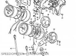 zrx 1100 engine diagram zrx automotive wiring diagrams description zrx engine diagram