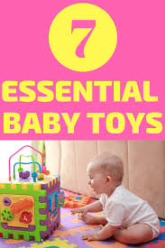 essential baby toys for 0 6 months toys from birth to 3 months should