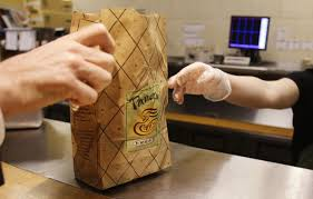 See all 21 panera bread coupons, promo codes & free delivery codes for apr get a 3 month subscription of mypanera+ coffee for free with this limited time offer. To Survive The Pandemic Restaurants Are Offering Subscriptions For Bottomless Coffee And Beer Will The Model Last