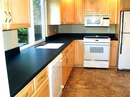 countertop finishing kit refinishing kit attractive on pertaining to finishing coating home hardware fine for kits
