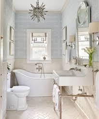 Bathroom Redo Impressive Inspiration Ideas