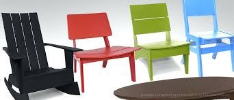 recycled patio furniture recycled patio furniture stylish recycled outdoor furniture recycled outdoor furniture