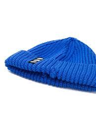 Off-White logo patch <b>beanie hat</b> | <b>Шапочка</b> и Шляпа