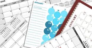 excel calandar excel calendar template download free printable excel template